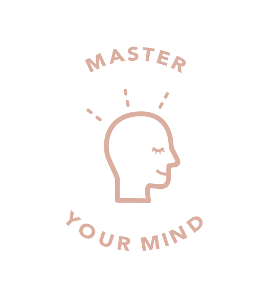 Master your mind icon