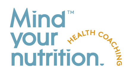 Mind Your Nutrition